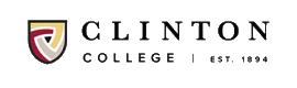 Clinton College